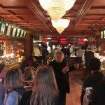 Les Grands Buffets (interior)