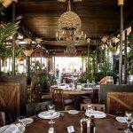 Recorrido gastronómico por Marbella