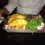 Fish n Chips (Australia)