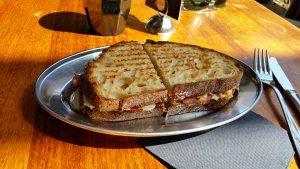 Sandwich (Australia)