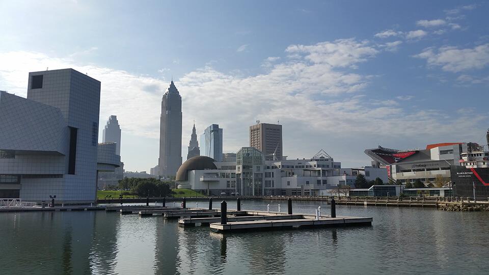 Cleveland (Ohio)
