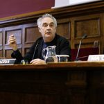 Science & Cooking World Congress (Ferran Adrià)