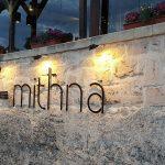 Mithna (Malta)