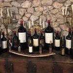 Vinos Bodegas Valduro