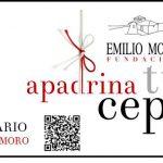"""La Fundación Emilio Moro presenta: """"Apadrina tu cepa"""""""