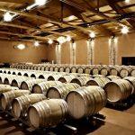 Bodegas Emilio Moro propone catar el vino desde la barrica