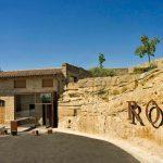 Bodegas Roda, entre las 100 mejores
