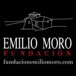 La fundación Emilio Moro celebra la V edición de sus Cenas Solidarias en Madrid