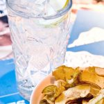 Gin & Tapas en Estado Puro Palacio de Tepa