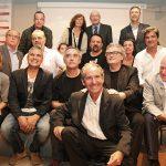 Grupo Cocina Catalana