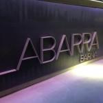 LaBarra Barna