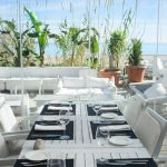 Restaurante Lips by David Reartes (Ibiza)