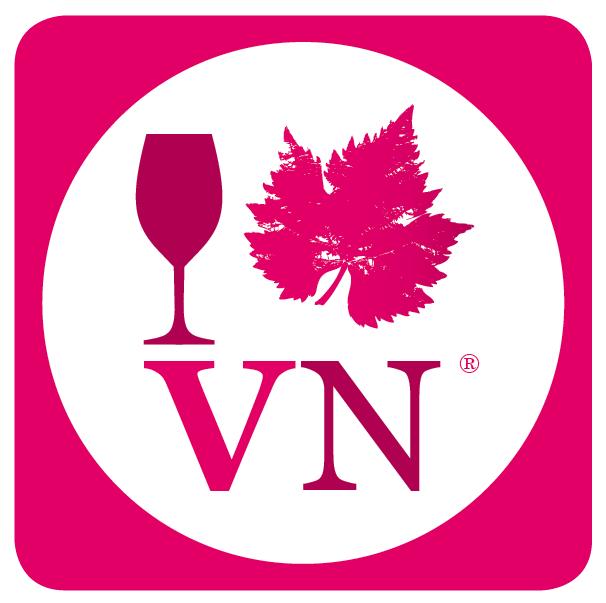 Logo Vinum Nature