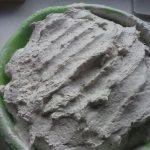 Maia ceramica