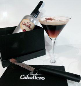 Caballero Café