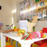 Blaumar hotel enseña a tus hijos a cocinar
