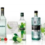 The Gin Collection