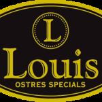 Ostras Louis prepara concurso para el Fòrum de Girona