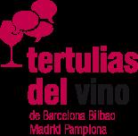 Tertulias del vino de Barcelona